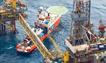 smit-subsea-to-carry-out-irm-works-on-maersk-oil-offshore-platforms-denmark