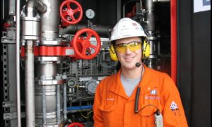 technical-instrumentation-offshore