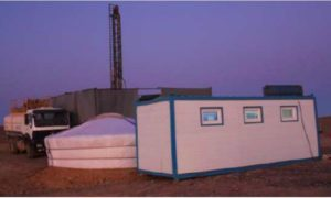 https://www.oedigital.com/news/473379-elixir-energy-drilling-large-mongolian-gas-prospect-on-the-doorstep-of-china